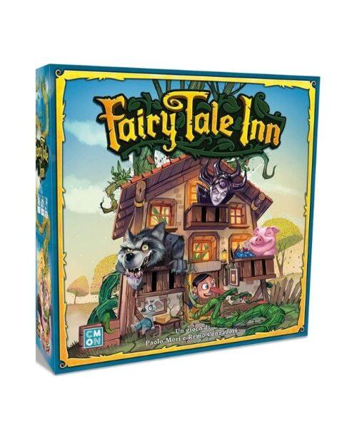 fairy-tale-inn-asmodee
