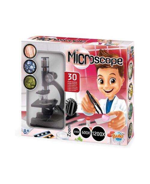 microscopio-30-esperimenti-buki