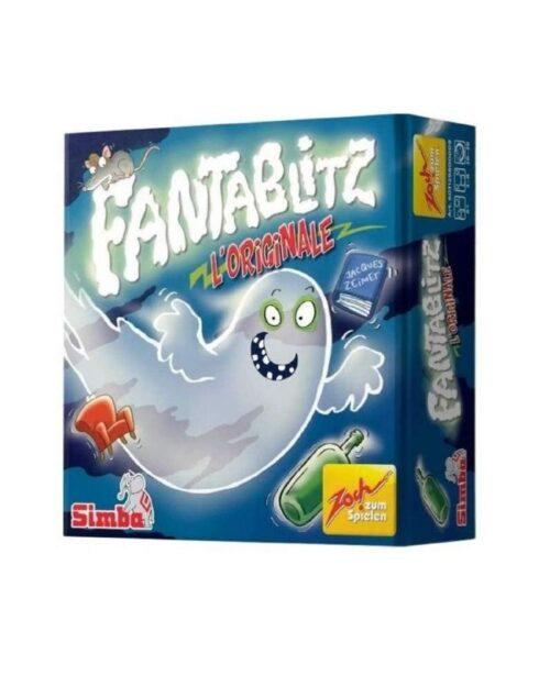 fantabliz-originale-ghenosgames