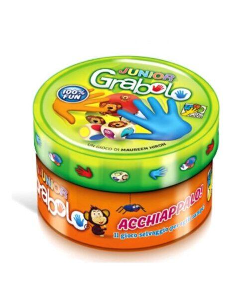 grabolo-junior-dvgiochi