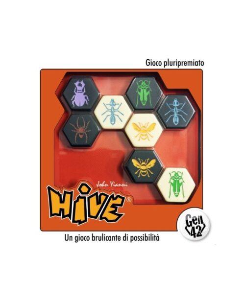hive-ghenos-games