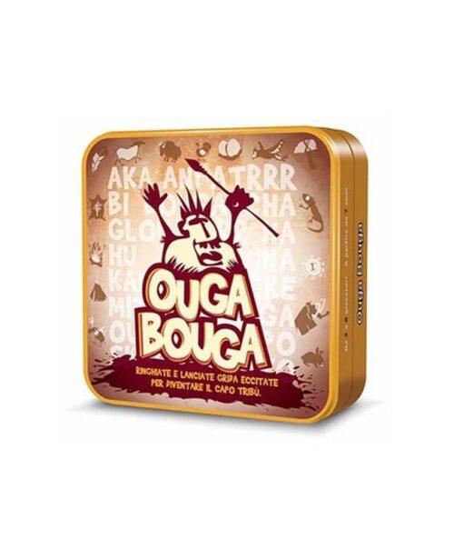 ouga-bouga-ghenos-games