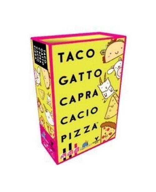 taco-gatto-capra-cacio-pizza-ghenos-games