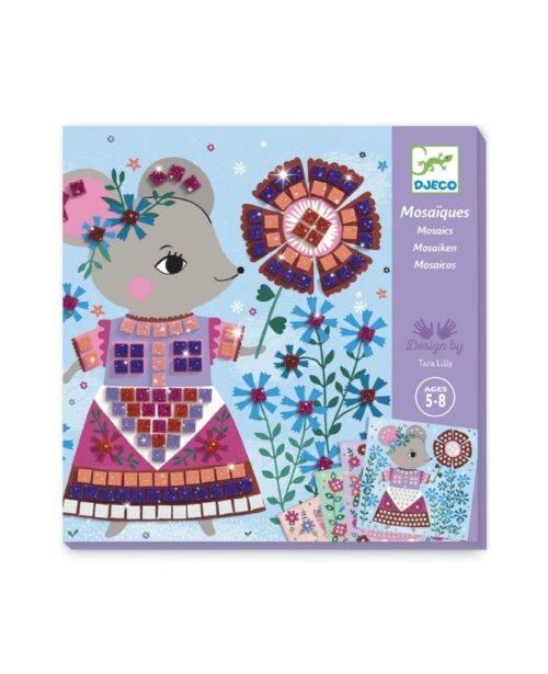 lovely-pets-mosaici-djeco