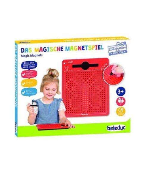 lavagnetta-magnetica-beleduc2